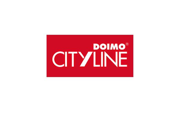 doimocityline